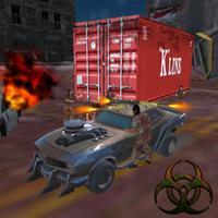Super Hit N Run - Zombies Highway