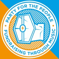 Party for the People Entry