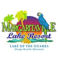 MV Resort Lake of the Ozarks