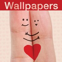 15 Galleries of Wallpapers for iOS 7.1 - Parallax Home & Lock Screen Retina Wallpaper Backgrounds Utility