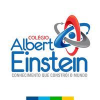 Einstein Palmas