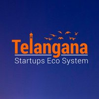 Telangana Startups Ecosystem