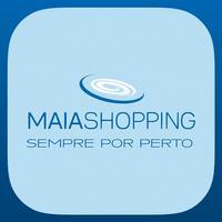 MaiaShopping