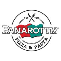 Panarotti's Rewards
