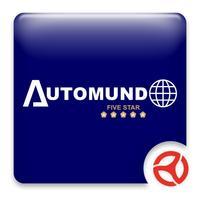 Grupo Automundo