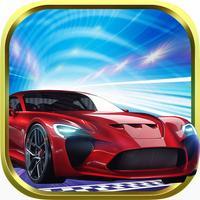 飞飙赛车游戏·3D休闲单机小游戏