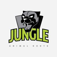 Jungle CF