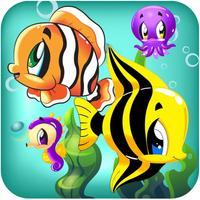 Under the sea atlantis 2