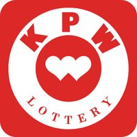 KPW Online