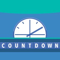 The Countdown Numbers Game