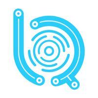 Linq - Innovative information sharing