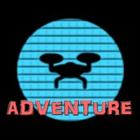 City Drone Adventure