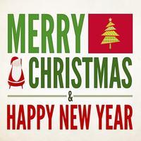 Christmas & New Year's Emoji