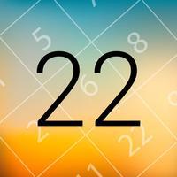 Numerology. Hidden Power of Numbers