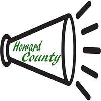 Shop Howard