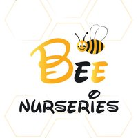 Bee Nurseries
