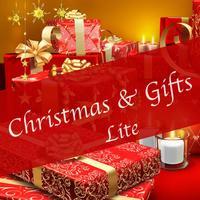 Christmas & Gifts Lite