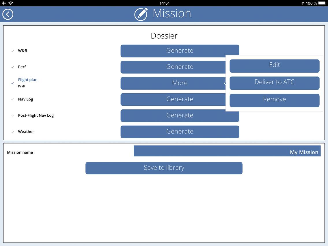 Helitab Flight Planner App for iPhone - Free Download Helitab Flight