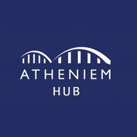 Atheniem Hub