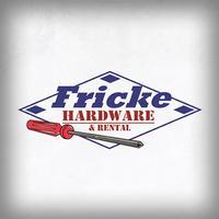 Fricke Hardware