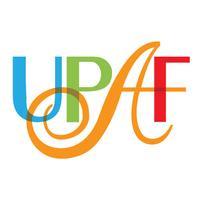 UPAF Smart Card