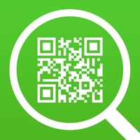 Quick Barcode - Scan QR Codes fast and easy