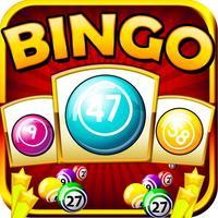 Bingo Lucky Day Pro - Free Bingo Game