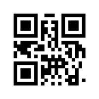 QR Code Reader - Pro