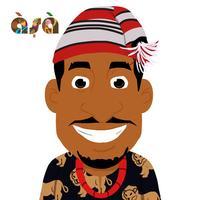 Igbo101 for iPhone
