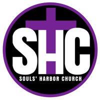 Souls' Harbor