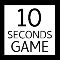 10 Seconds Game
