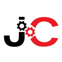 JChem Engineering