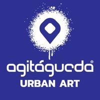 AgitÁgueda Urban Art