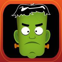 Halloween Voice Transformer