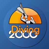 Diving 2000