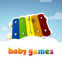 BabyGames Music