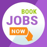 BookJobsNow For Homeowners