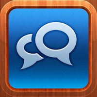 Quick Text - Fastest way to send group SMS