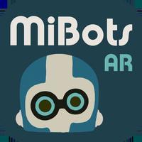 MiBots Playroom
