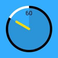 Minute Rush