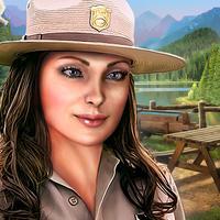 Vacation Adventures : Park Ranger