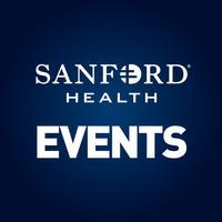 Sanford Health Events