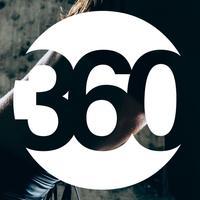 Studio360 Cycle