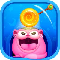 Feed My Cat : Cat games for Cat lovers