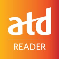 ATD Reader