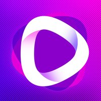 爱动小视频-动感原创小视频分享平台
