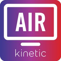Kinetic Air