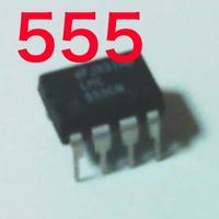 Calc555