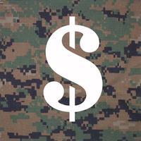 Marine Pay