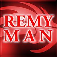 Remy Man